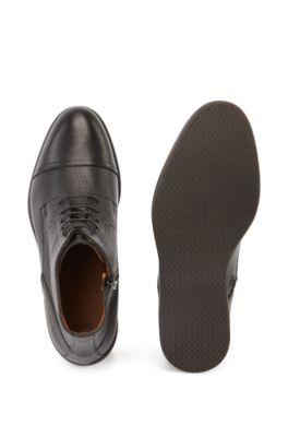 026a97e05f012 HUGO BOSS | Shoes for Men | Contemporary & Elegant Designs