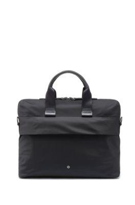 29baba8608 Bags