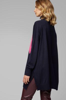 148a4801 HUGO BOSS | Clothing for Women | Latest Womenswear