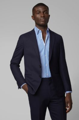 Niuwj Gentleman Business Casual Hommes M kOuiTPZwX