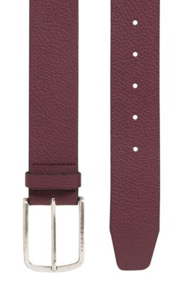 9f5e4f79768e71 Belts