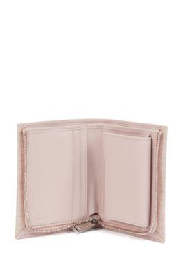 Hugo Boss Parfums Pour Femmes Sensualité Et Féminité