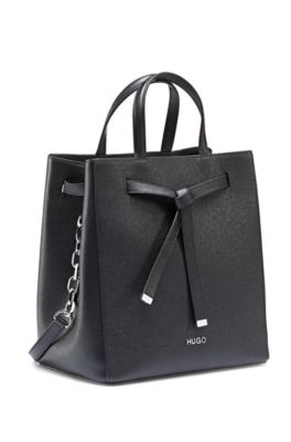 1f15693ba546 Relojes elegantes y femeninos para mujer de HUGO BOSS