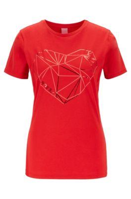 5093326856 HUGO BOSS New arrivals | Clothing for Women | Modern & Luxe