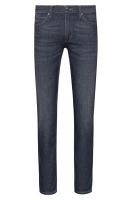 5f95c19c115 HUGO BOSS | Jeans for men | Denim Blue Jeans