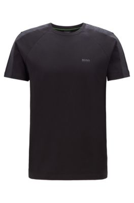 0326e945 HUGO BOSS | T-Shirts for Men | Slim Fit, Casual & Classic