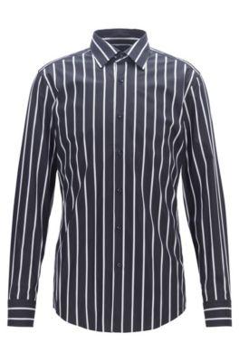 7718f35f4 Shirts