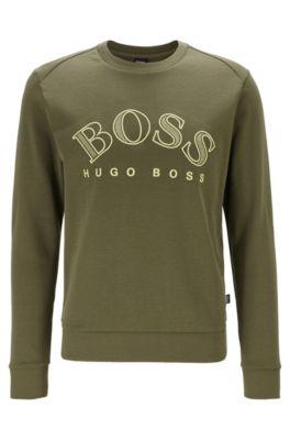 hugo boss xs
