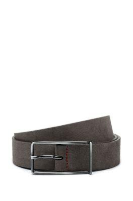 f82ce2692e Belts