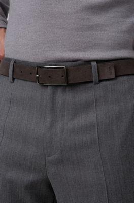 aea9a1c0a45ae6 Belts