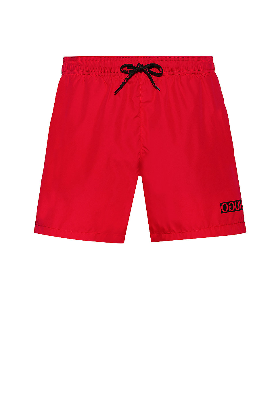 Hugo by Hugo Boss Mens Trunks