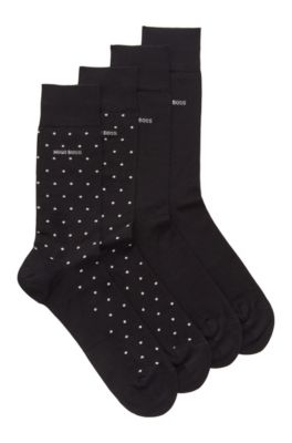 hugo boss socks sale