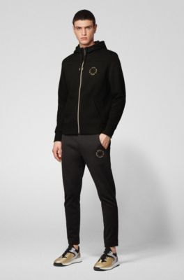 boss tracksuit sale