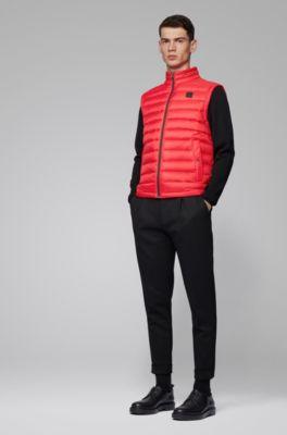 cheap hugo boss clothes online
