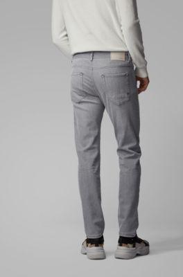 hugo boss jeans herren