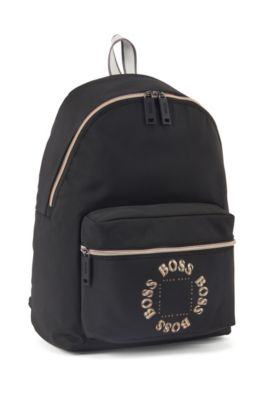 hugo boss mens bags sale