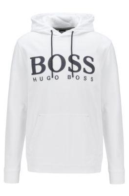 rocky hugo boss