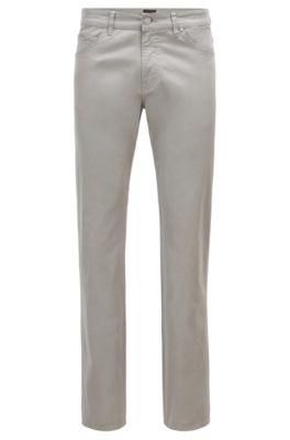 Men S Jeans Hugo Boss