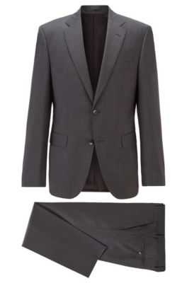 Suits Men Hugo Boss