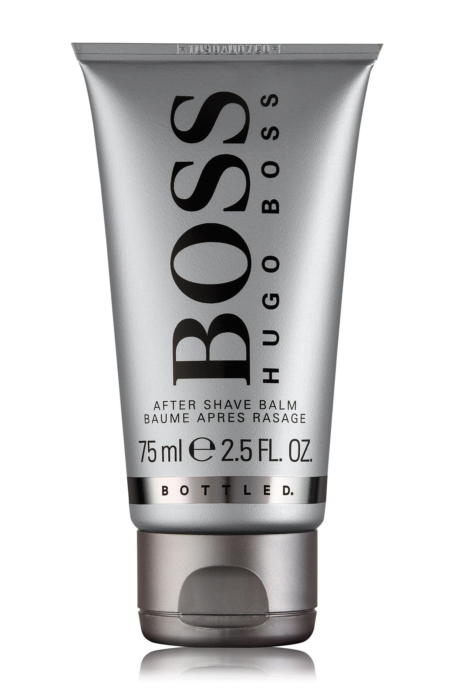 Bálsamo aftershave BOSS Bottled de 75 ml