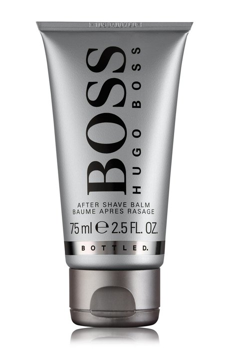 BOSS Bottled aftershave balm 75ml, Assorted-Pre-Pack