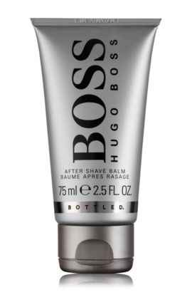 Balsamo dopobarba BOSS Bottled da 75 ml, Assorted-Pre-Pack