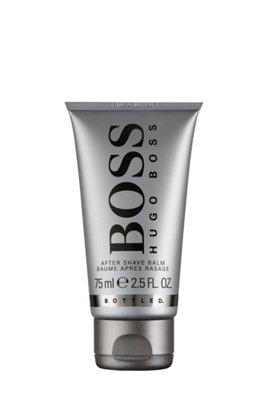 Bálsamo aftershave BOSS Bottled de 75ml, Assorted-Pre-Pack