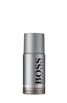 Desodorante en espray BOSS Bottled de 150ml, Assorted-Pre-Pack