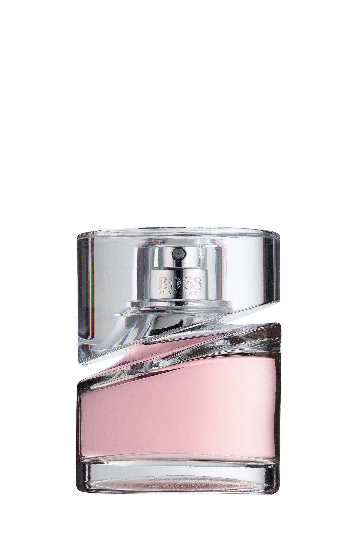Femme by BOSS eau de parfum 50ml , Assorted-Pre-Pack
