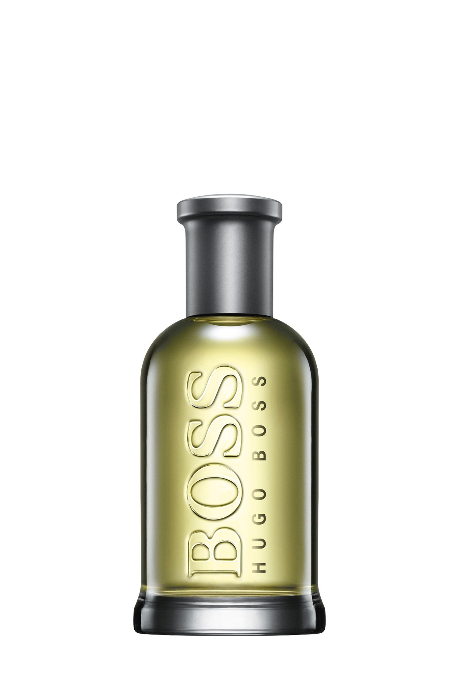 BOSS Bottled eau de toilette 50ml, Assorted-Pre-Pack
