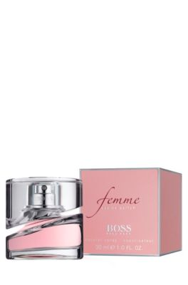 Eau de parfum Femme by BOSS de 30 ml , Assorted-Pre-Pack