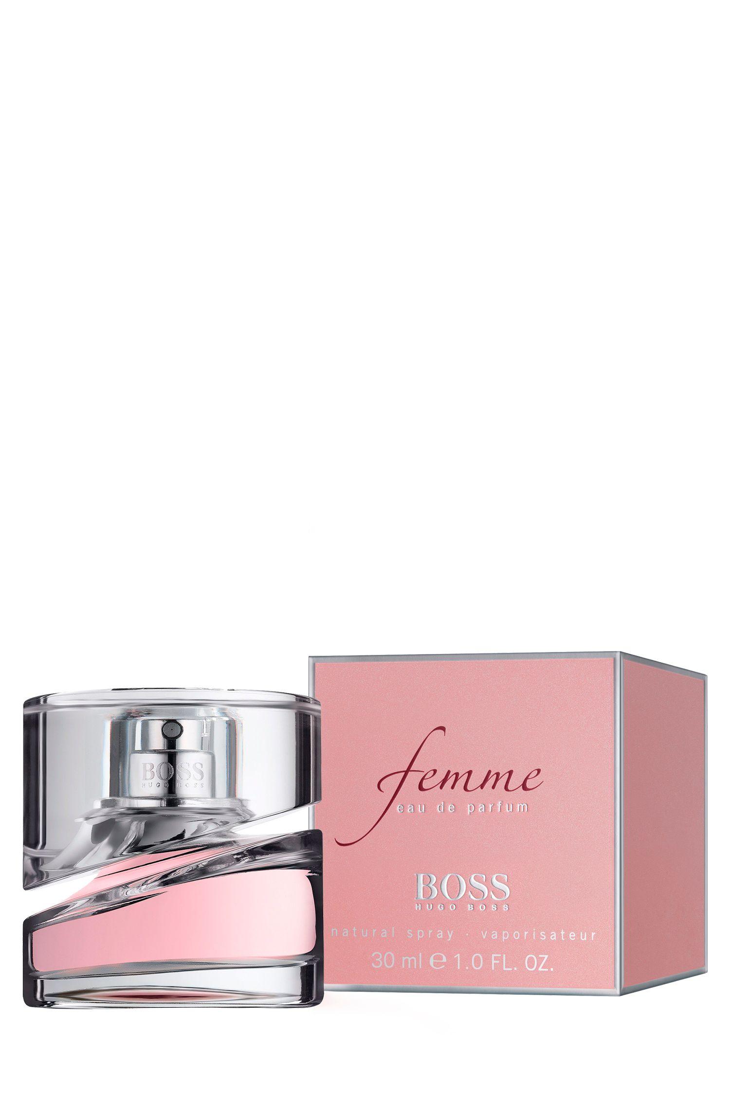 Femme by BOSS eau de parfum 30ml