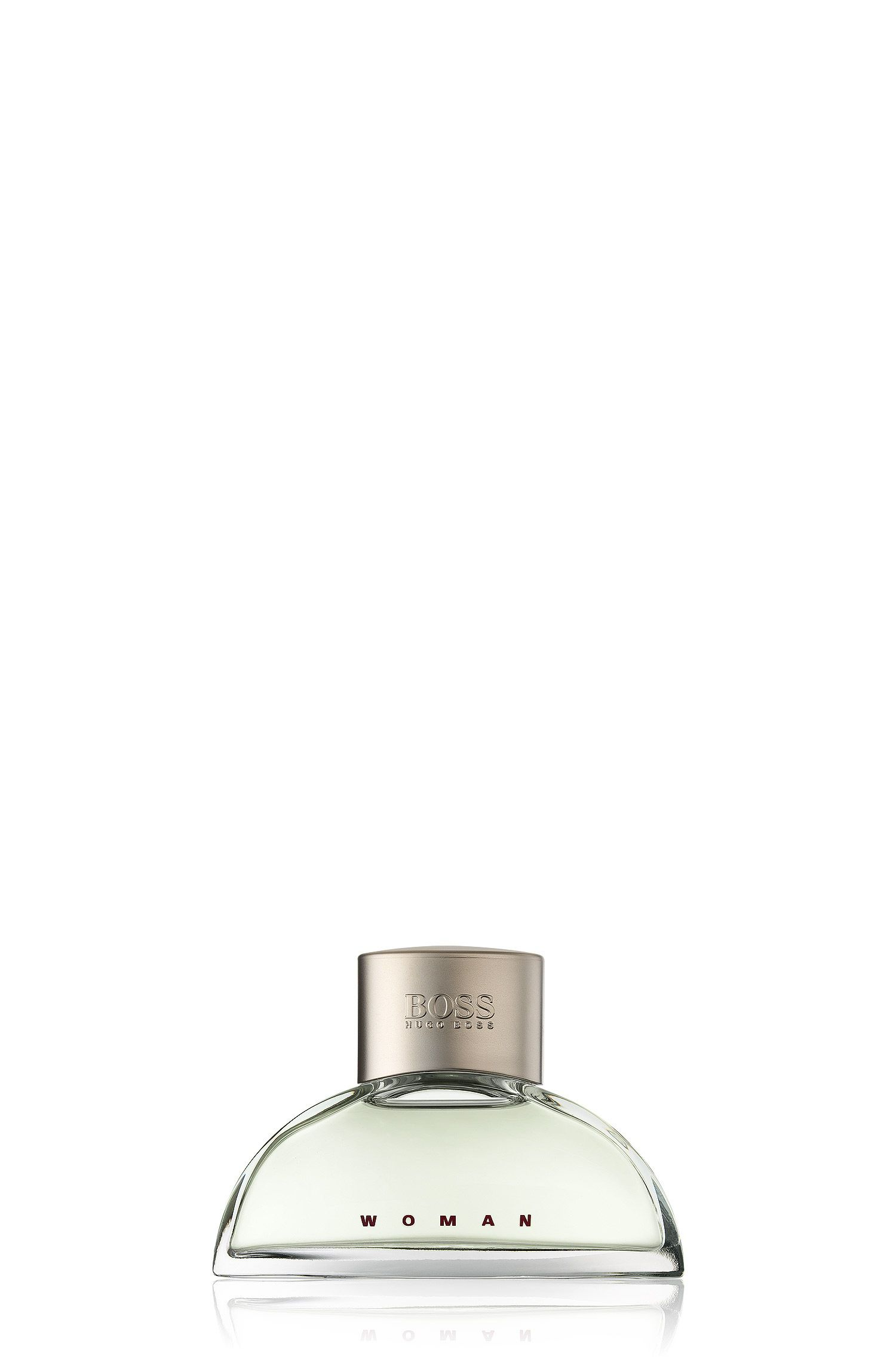 Eau de Parfum BOSS Woman, 50 ml
