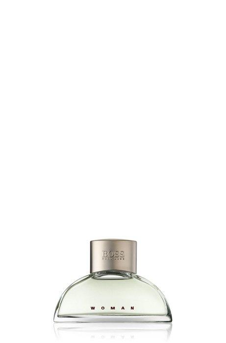 BOSS Woman Eau de Parfum 50ml, Assorted-Pre-Pack