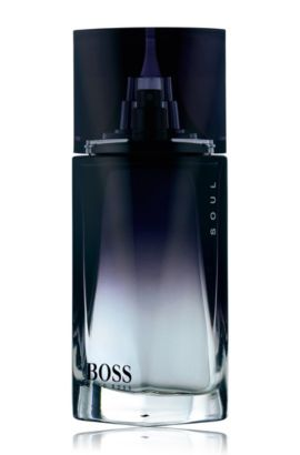 Eau de toilette BOSS Soul 90 ml, Assorted-Pre-Pack