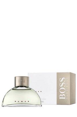 BOSS Woman eau de parfum 90ml, Assorted-Pre-Pack