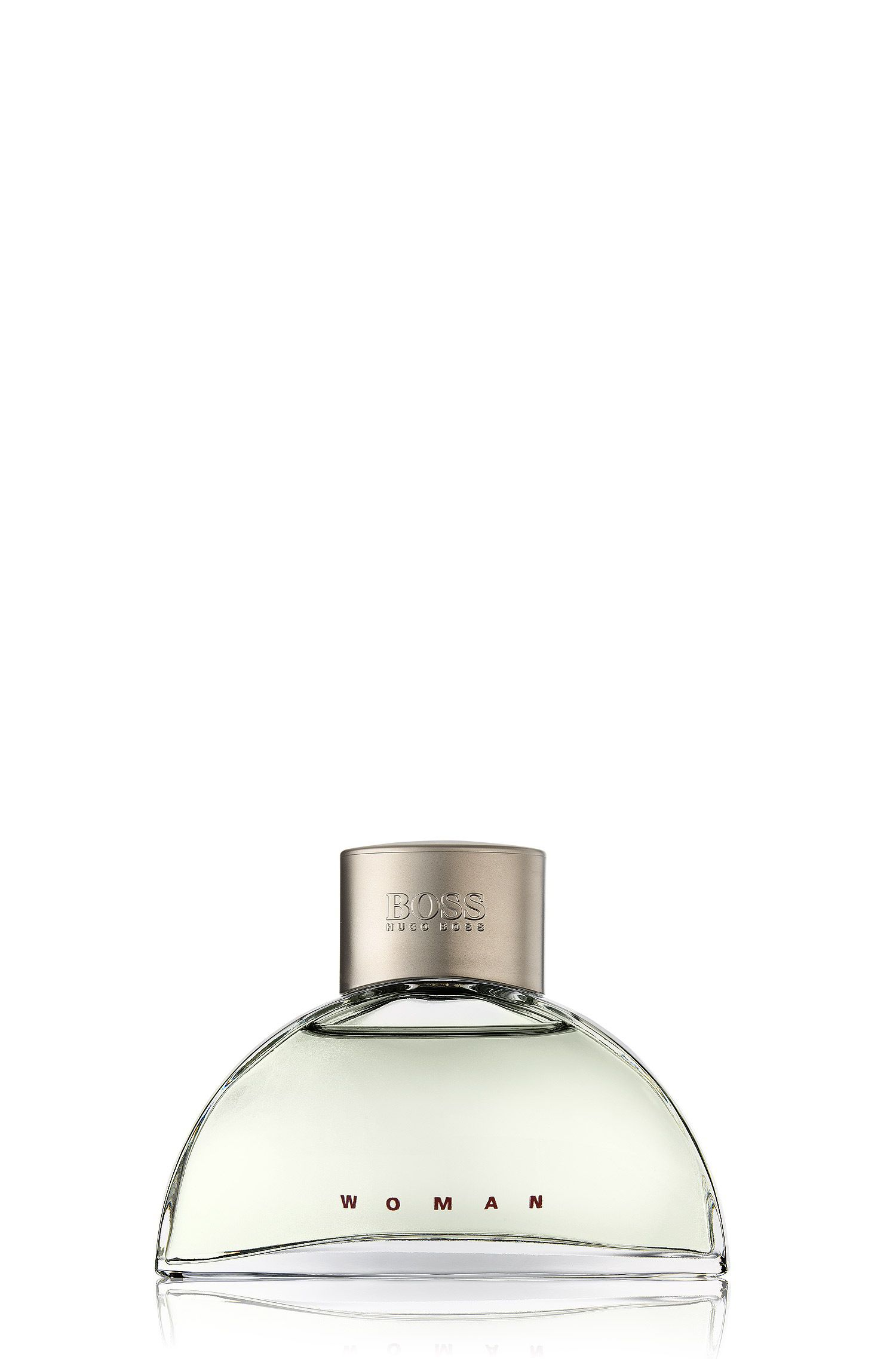 Eau de Parfum BOSS Woman, 90 ml
