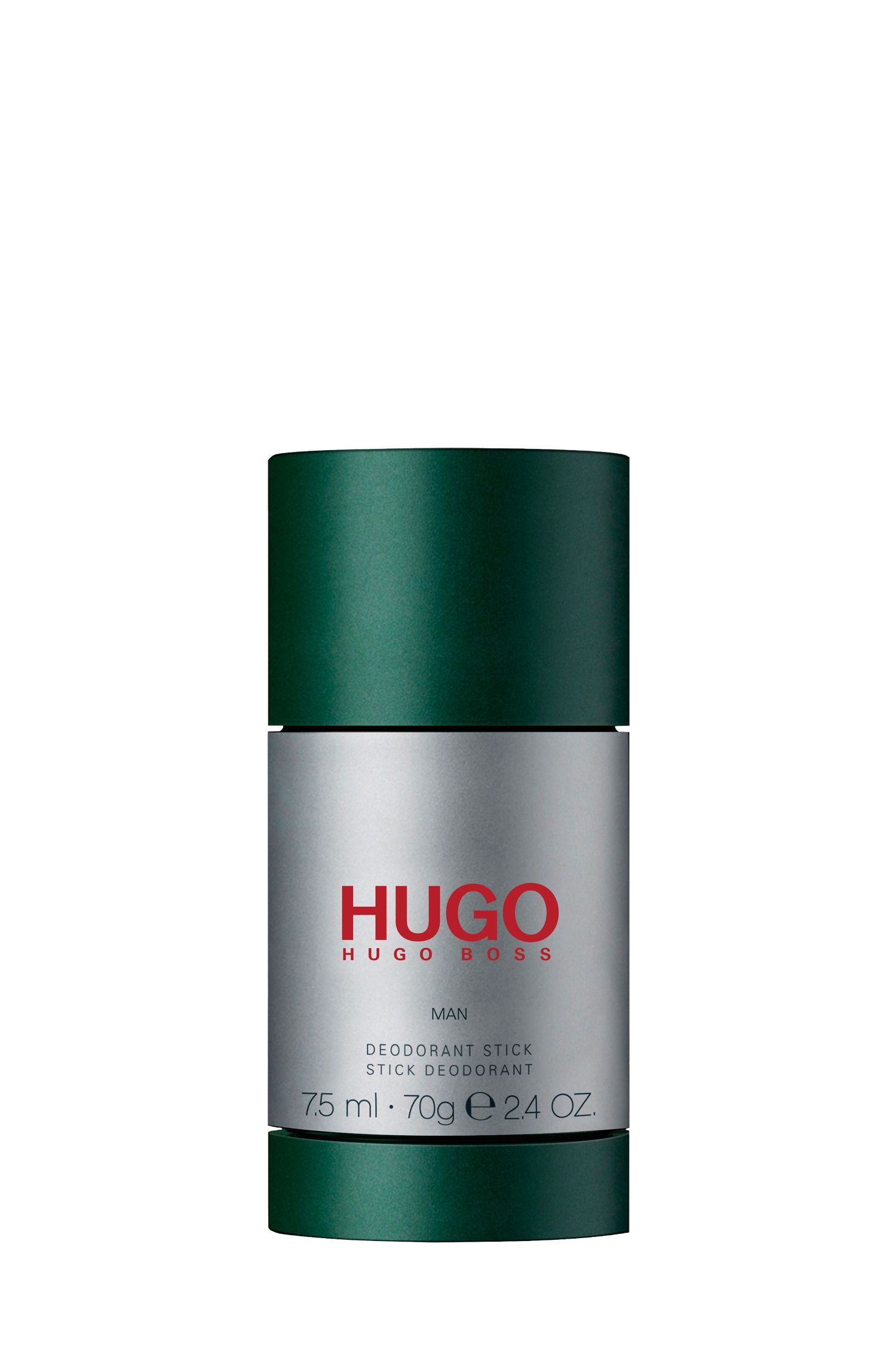 Deodorante stick HUGO Man da 75 ml