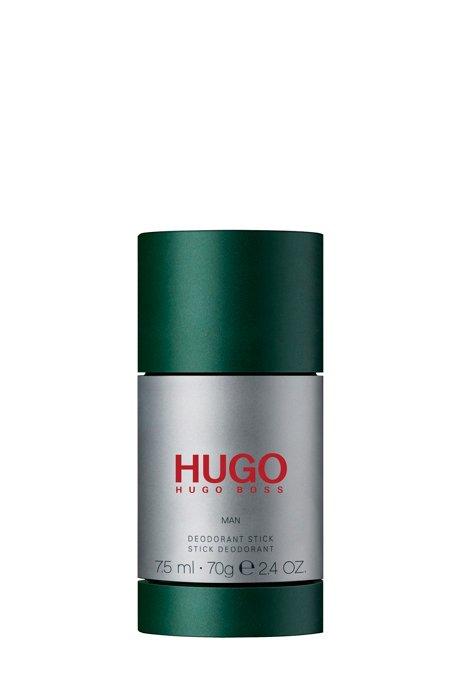 062a048c Desodorante en barra HUGO Man de 75 ml