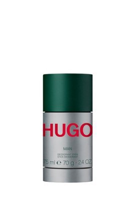 HUGO Man Deostick 75ml , Assorted-Pre-Pack