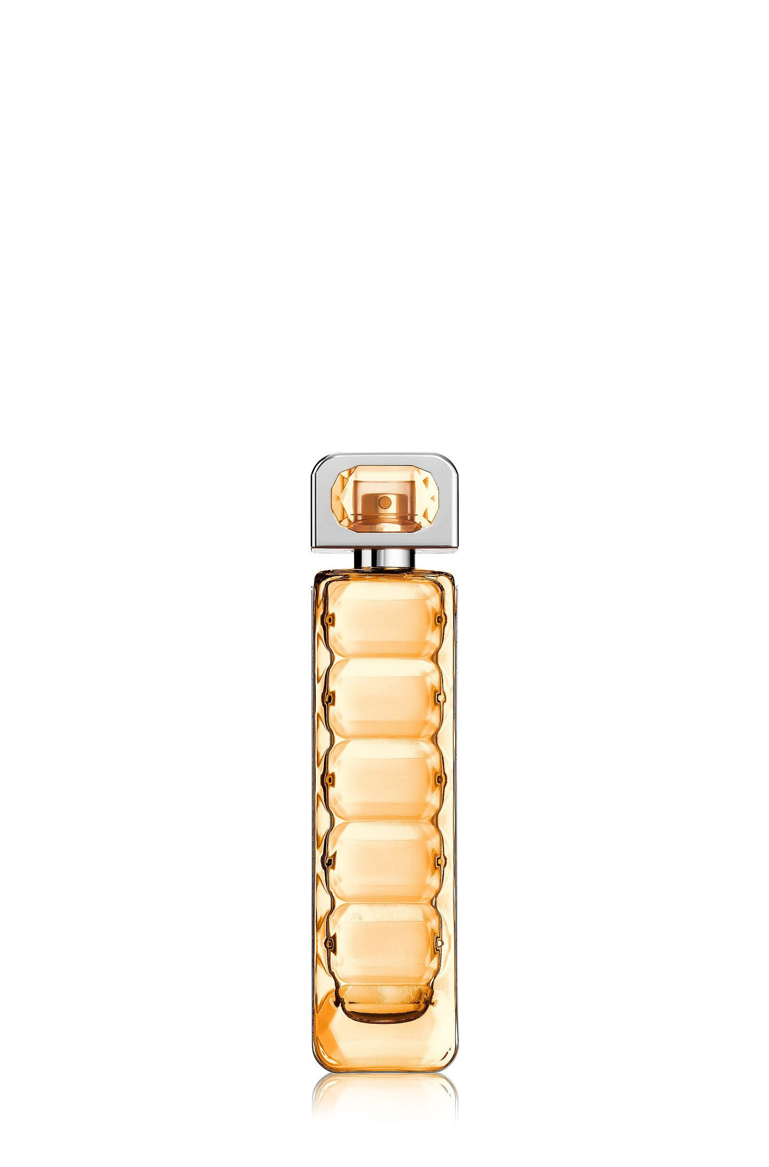 BOSS Orange eau de toilette 50 ml