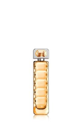 BOSS Orange Woman Eau de Toilette 50 ml, Assorted-Pre-Pack