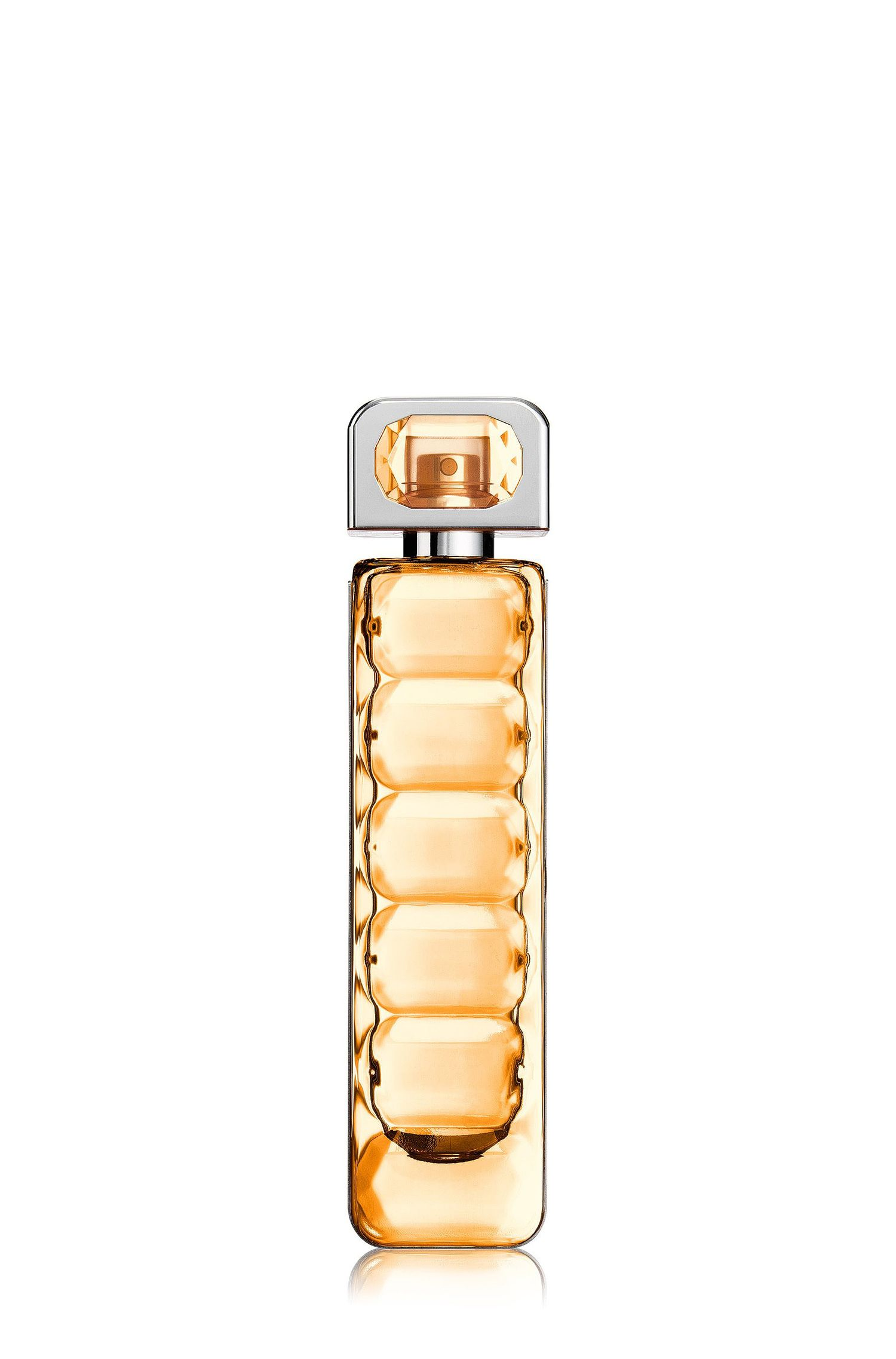 Eau de toilette BOSS Orange de 75 ml