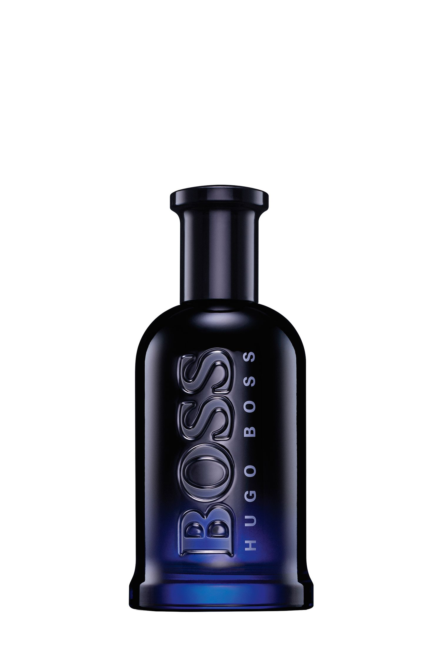 BOSS Bottled Night Eau de Toilette 50 ml
