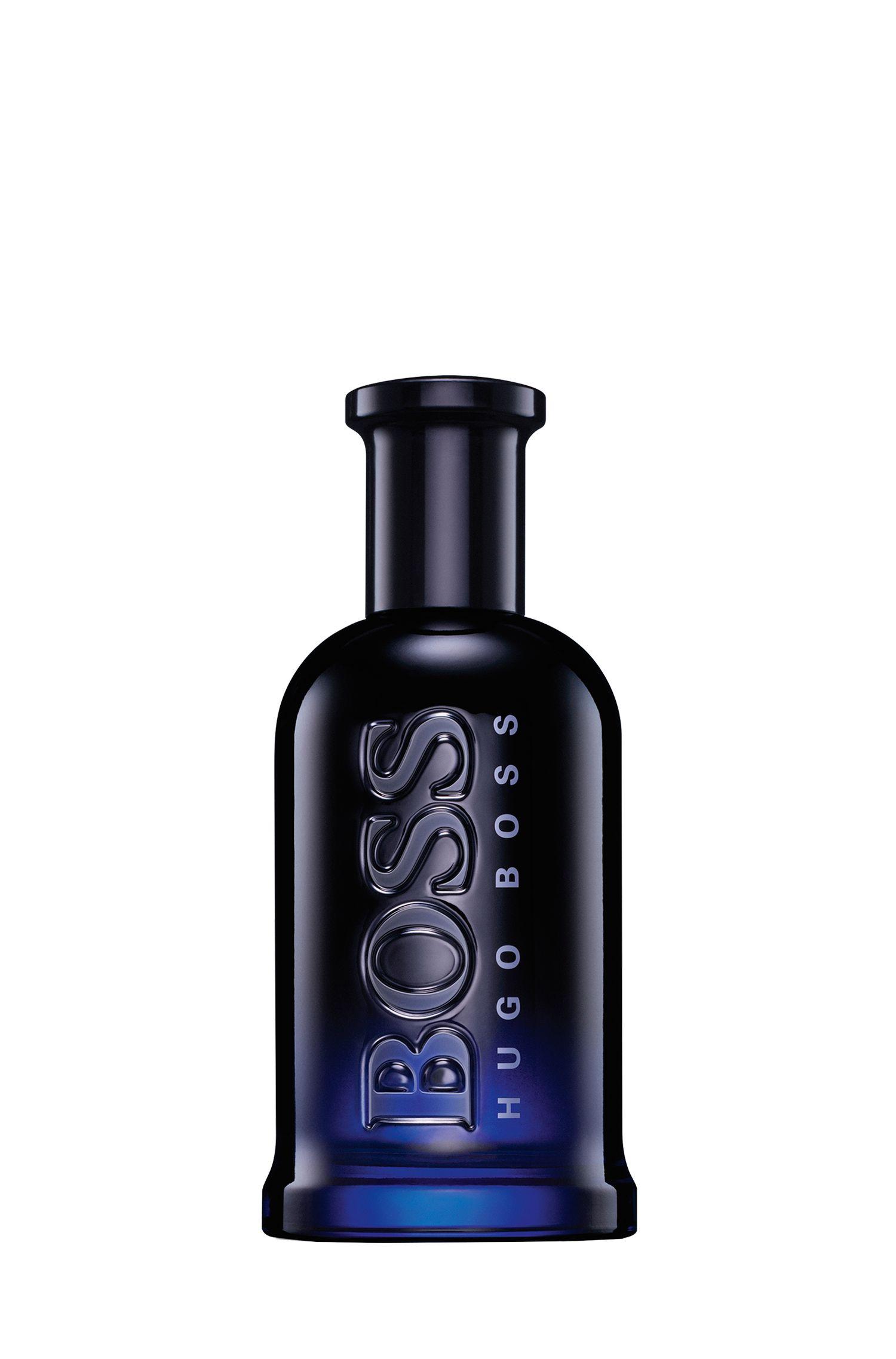 'BOSS Bottled Night' eau de toilette 50ml