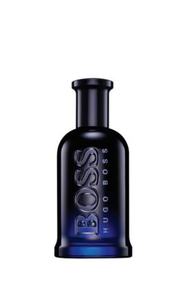 'BOSS Bottled Night' eau de toilette 50 ml, Assorted-Pre-Pack