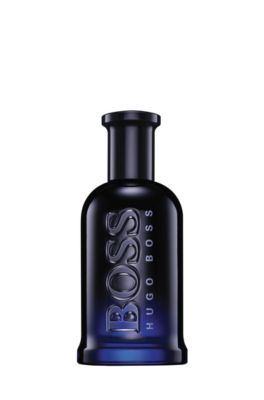 hugo boss night 50ml