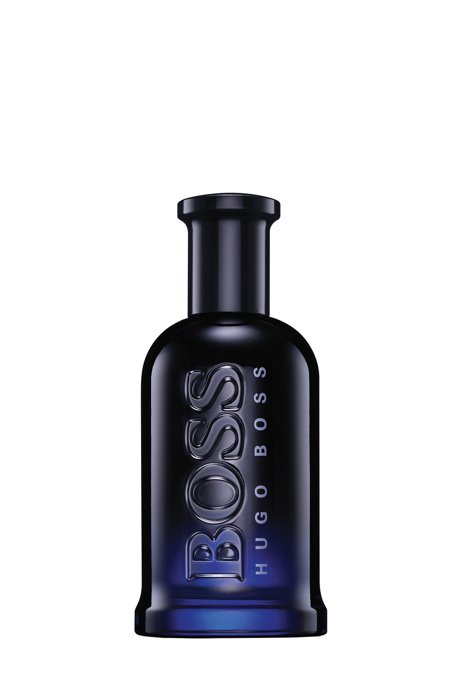 BOSS Bottled Night eau de toilette 50ml, Assorted-Pre-Pack