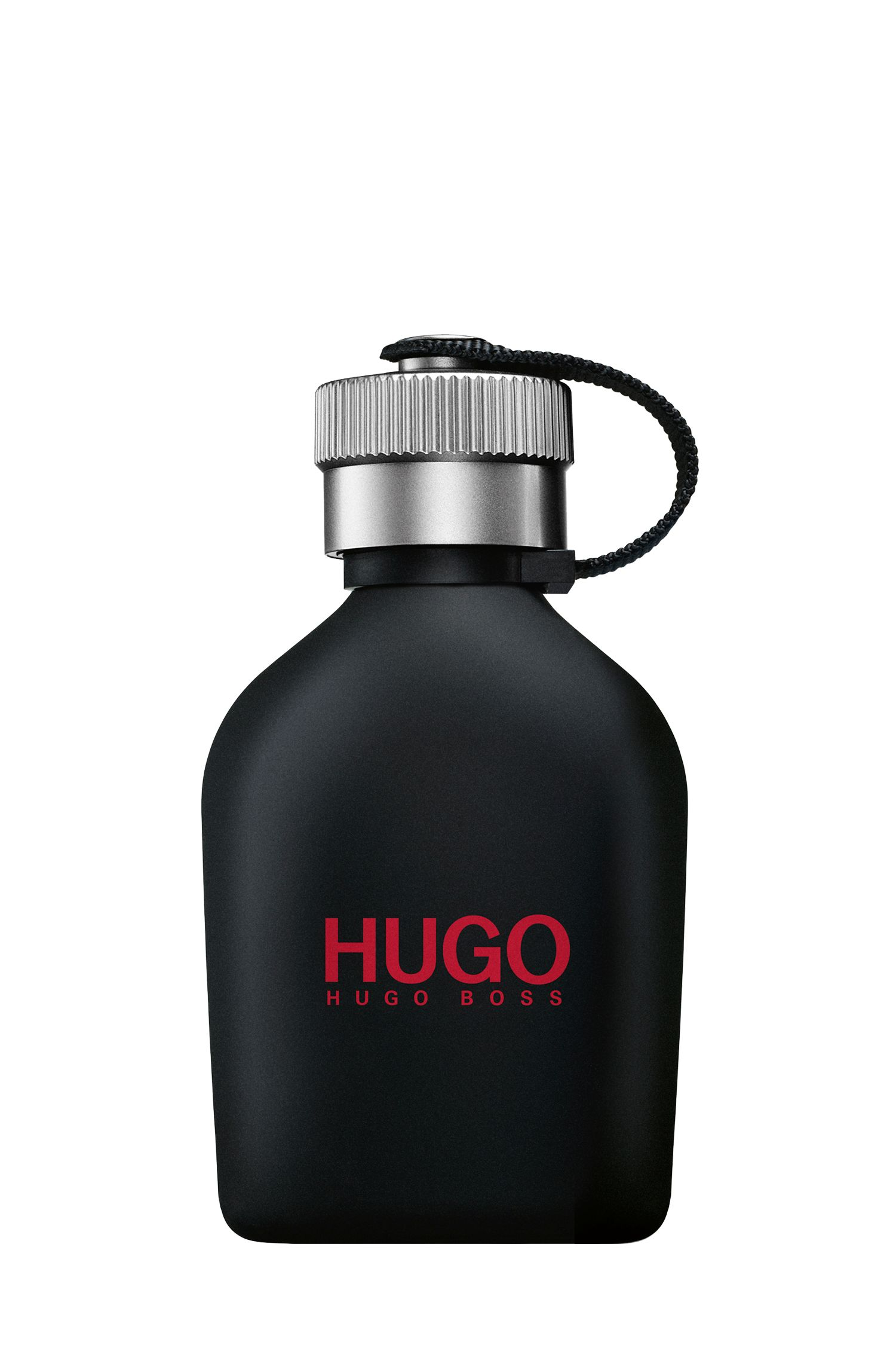 HUGO Just Different Eau de Toilette 75 ml