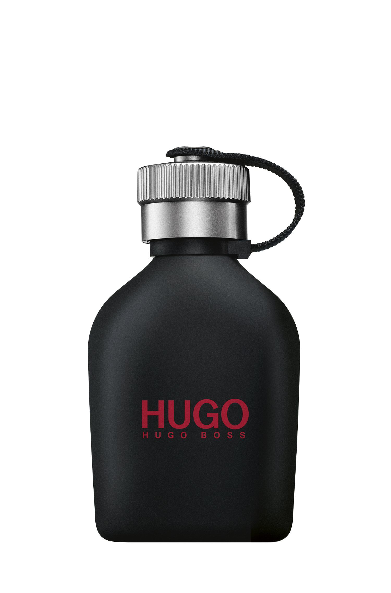 HUGO Just Different eau de toilette 75ml, Assorted-Pre-Pack